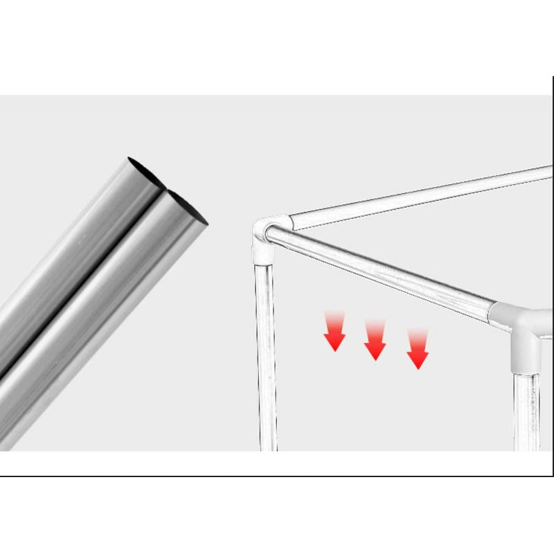 2x E-papieros Visione eGO-3 + ETUI AKCESORIA LIQUID 10ml